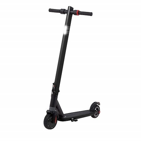 Ecogyro Gscooter S6