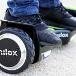 Nilox-DOC-patinete-electrico-hoverboard