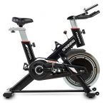 mejores bicicletas spinning